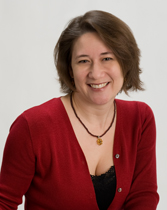 Susan Diemont-Conwell