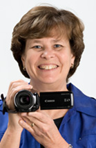 Tracy Torma